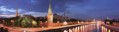 Аренда микроавтобуса Mercedes в Москве - от 650 руб/час